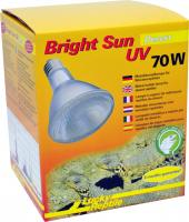 Lucky Reptile Bright Sun UV Desert 70 W