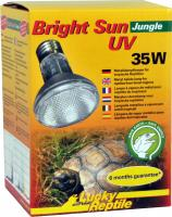 Lucky Reptile Bright Sun UV Jungle 35 W