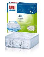Juwel Cirax XL - Jumbo / Bioflow 8.0
