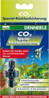 Dennerle Profi-Line CO2 Special-Rücklaufsicherung