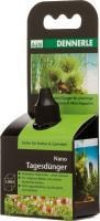 Dennerle Nano Tagesdünger - 15 ml