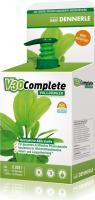 Dennerle V30 Complete 250 ml - für 8.000 l