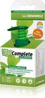 Dennerle V30 Complete 50 ml - für 1.600 l
