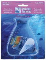 Aquarium Systems Hydrometer