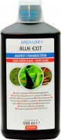 Easy Life Blue Exit  1.000 ml