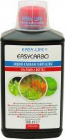 Easy Life EasyCarbo 500 ml