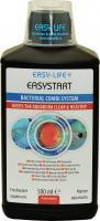 Easy Life EasyStart  500 ml