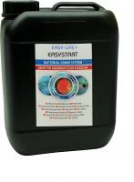 Easy Life EasyStart 5.000 ml