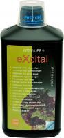 Easy Life Excital 1.000 ml