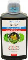 Easy Life Ferro