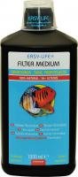 Easy Life FFM Filter Medium 1.000 ml
