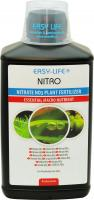 Easy Life Nitro