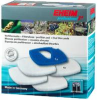 EHEIM Filter pad/Filter fleece for professionel 3 electronic (1+4 pcs.) 2076/2078/2178 [2616760]