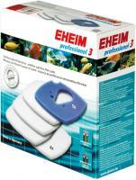 EHEIM Set Filtermatte/Filtervlies professional 3 (1+4 St.) 2080/2180 [2616802]
