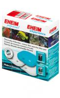 EHEIM Set Filtermatte/Filtervlies professionel 2222, 2224, 2322, 2324, eXperience 2422, 2424 [2616220]