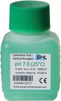 GHL Kalibrierflüssigkeit [PL-0075] pH 7, 50ml [CalipH7]