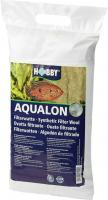 Hobby Aqualon Synthetic Filter Wadding 1000 g