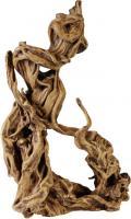 Hobby Scaper Root 3 - 29 x 15 x 45 cm