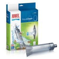 Juwel AquaClean Bodengrund / Filterreiniger 2.0