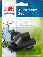 Juwel Ausströmer Set [90046]