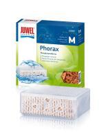 Juwel Phorax M - Compact / Bioflow 3.0