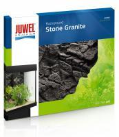 Juwel Rückwand Stone Granite