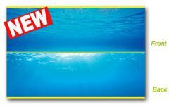 JUWEL® Poster 2 L - 100x50 cm