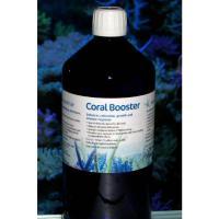 Korallen-Zucht Coral Booster 250 ml