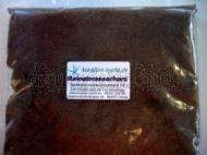 Korallen-Zucht Reinstwasserfilterharz 1000 ml