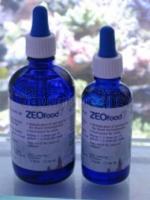 Korallen-Zucht ZEOfood 7 100 ml