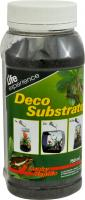Lucky Reptile Deco Substrate jungle