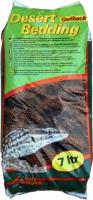 Lucky Reptile Desert Bedding Outback Red 7 l