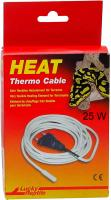Lucky Reptile HEAT Thermo Cable 25 W