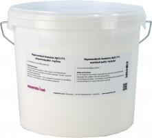 Magnesiumchlorid Hexahydrat, MgCl2, E511, Lebensmittelqualität 4 kg Eimer