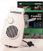 Dennerle Nano CoolAir eco