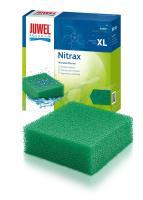 Juwel Nitrax Nitratfilterschwamm XL - Jumbo / Bioflow 8.0