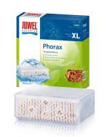 Juwel Phorax XL - Jumbo / Bioflow 8.0