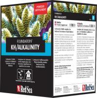 Red Sea Reef Foundation B (Alkalinität) 1 kg