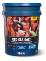 Red Sea Meersalz 22 kg Eimer
