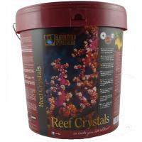 Aquarium Systems Reef Crystals Meersalz 25 kg