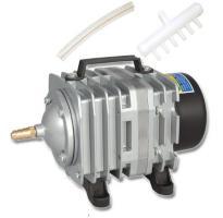 Resun Kompressor Durchlüfter ACO-001