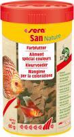 sera San Nature 250 ml / 60 g