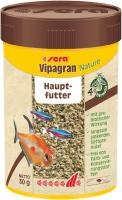 sera Vipagran Nature 100 ml / 30 g