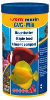 sera marin GVG-Mix 1000 ml
