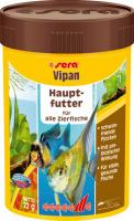 sera Vipan 100 ml regular flakes