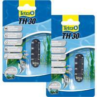 Tetra TH Aquarienthermometer