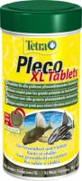 Tetra Pleco XL Tablets 133 Tab.
