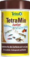 TetraMin Junior 100 ml