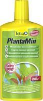 TetraPlant PlantaMin 250 ml