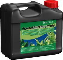 TetraPlant PlantaMin 5 l